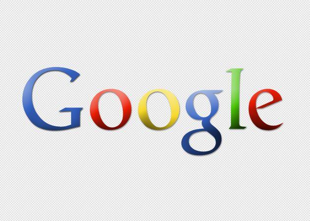 Mejoras en el acortador de URLs de Google, goo.gl