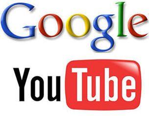 De Google Vídeo a YouTube automáticamente