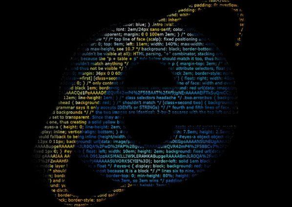 Microsoft: IE9 es el navegador más eficiente en consumo de energía 29