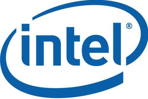 Intel presenta resultados récord en el primer trimestre