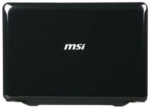 MSI X370, ultraportátil AMD Fusion a la venta 31