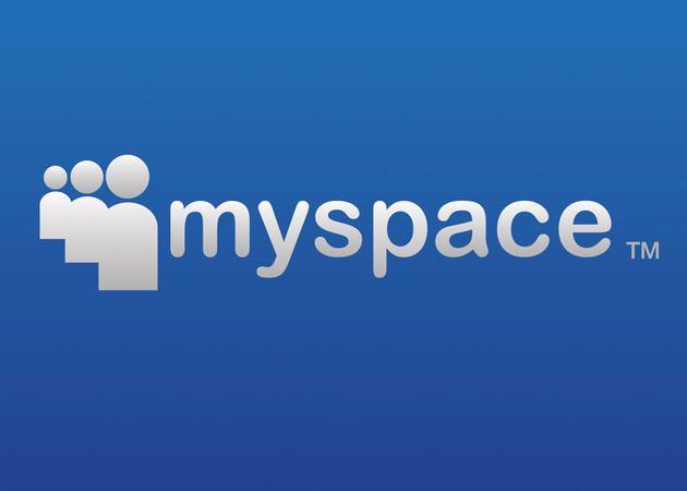 ¿Quién pagará 100 millones de dólares por MySpace? 31