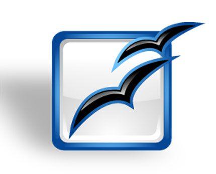 Oracle abandona definitivamente OpenOffice