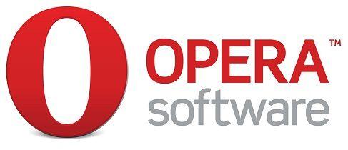 Análisis de Opera 11.10