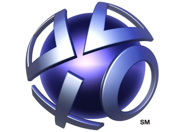 Sony trata de solucionar el apagón de su PlayStation Network