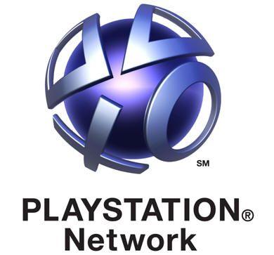 ¿Cuándo volverá a funcionar PlayStation Network? El 4 de mayo