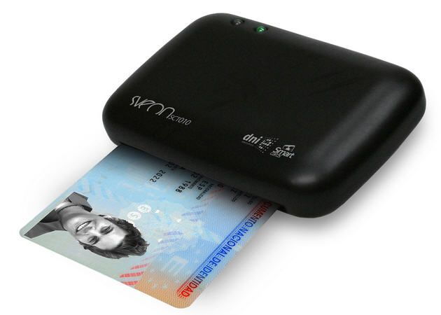 El pasaporte de Internet, una idea de futuro