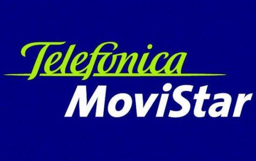 Telefónica: para trabajadores, despidos; para directivos, incentivos millonarios 27