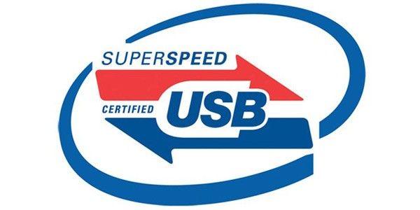 Intel ofrecerá USB 3.0 en 2012 con Ivy Bridge 30