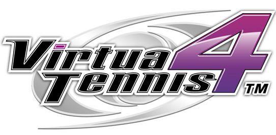 Virtua Tennis 4, tráiler versión Xbox 360