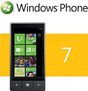 Primera demostración de Windows Phone 7 Mango (VIDEO)