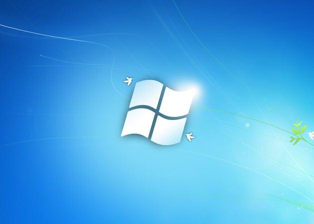 Múltiples actualizaciones de seguridad en Windows e IE 27