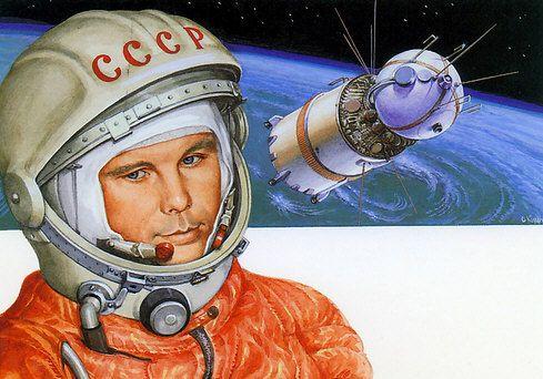 YouTube estrena 'First Orbit' celebrando el 50 aniversario del primer viaje del hombre en el espacio