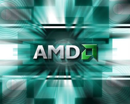 SHOGUN 2: Total War gratis con la compra de una AMD Radeon HD 6000
