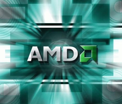 AMD para Tablets Android en camino
