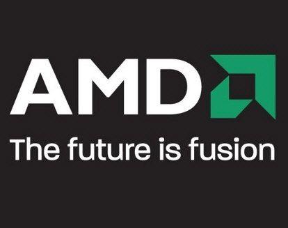 AMD amplía catálogo de APUs con el C-60