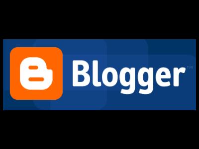 Blogger borrará cuentas antiguas sin uso