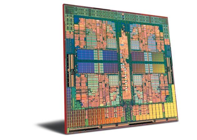¿Qué significa el cambio de AM3 a AM3+ en las nuevas CPUs AMD Bulldozer? 29