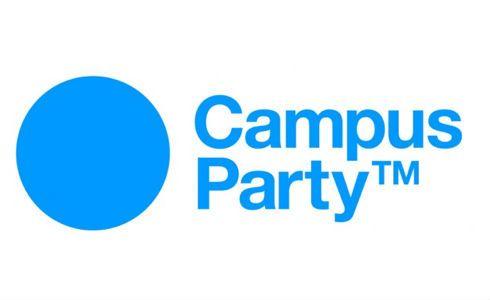 Y la entrada doble para la Campus Party Valencia es para…