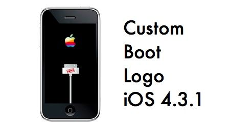 custom_boot_logo
