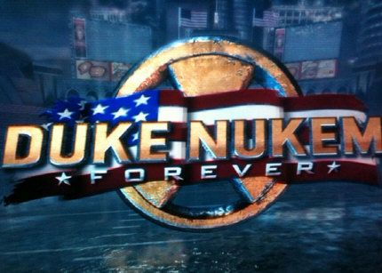 La historia de Duke Nukem en vídeo