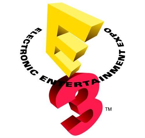 E3 2011, la feria anual del entretenimiento