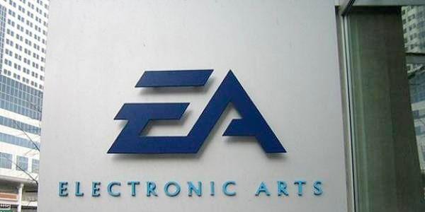 Consigue el trabajo de tus sueños, probador de videojuegos en Electronic Arts