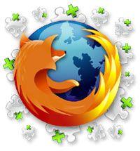 Mozilla avisará a los usuarios de add-ons que ralenticen el arranque