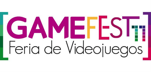 Consigue entradas VIP para GAMEFEST 2011