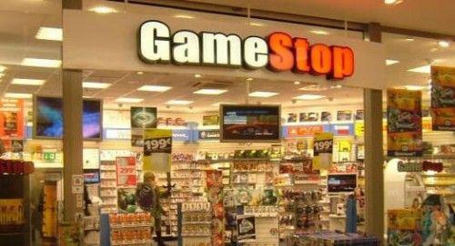 Gamestop comercializará un Tablet para juegos