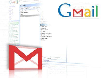 Google promete mejorar la publicidad a través de Gmail