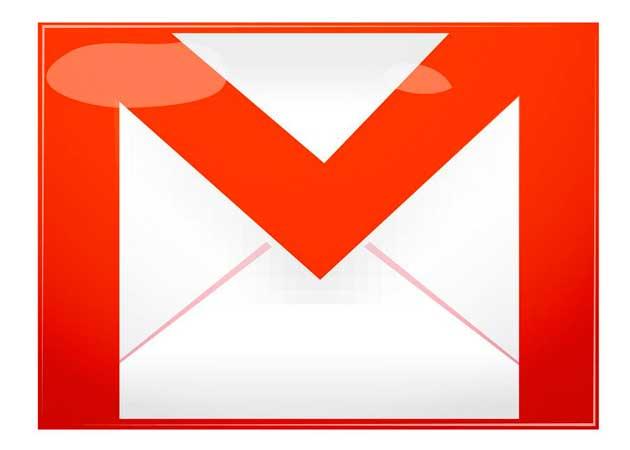 Cómo enviar archivos ejecutables con Gmail