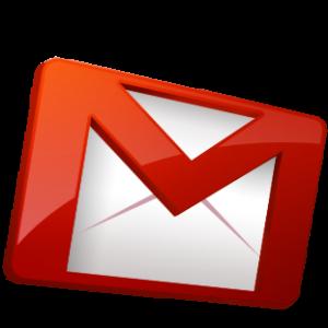 Gmail implementa el envío de emails en segundo plano