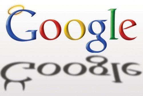 Llega la búsqueda por voz y por imágenes a Google