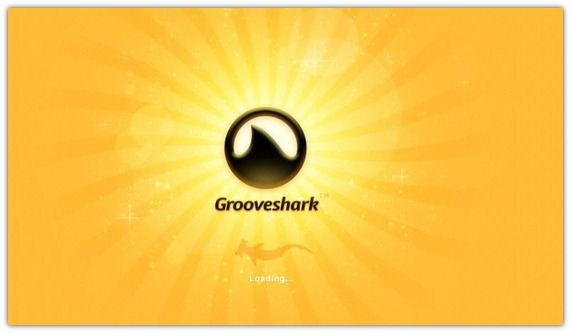 Grooveshark planta cara a la industria musical