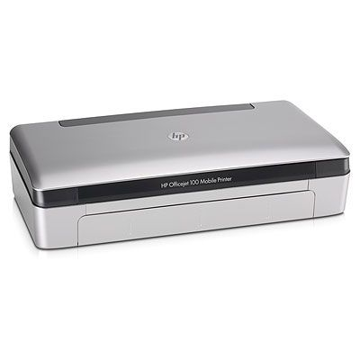 hp-officejet-100-mobile-printer-series-l411_400x400