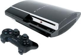 Sony ya ha vendido más de 50 millones de consolas PS3