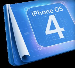 iOS 4.3.1 29