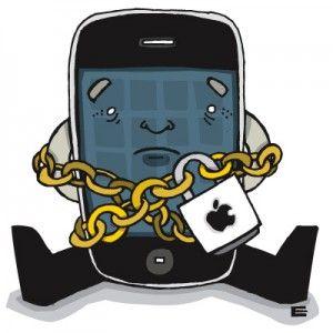 Redsn0w 0.9.8b1 -jailbreak iOS 5-