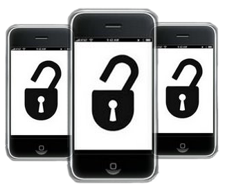 Guía Jailbreak untethered iOS 4.3.2 -RedSn0w 0.9.6RC14-