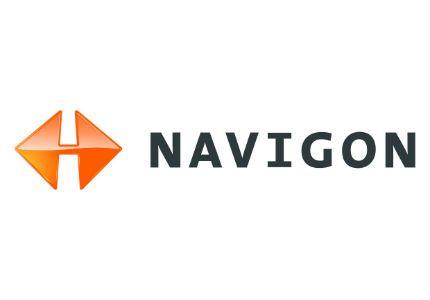 50% de descuento en Navigon MobileNavigator para Android