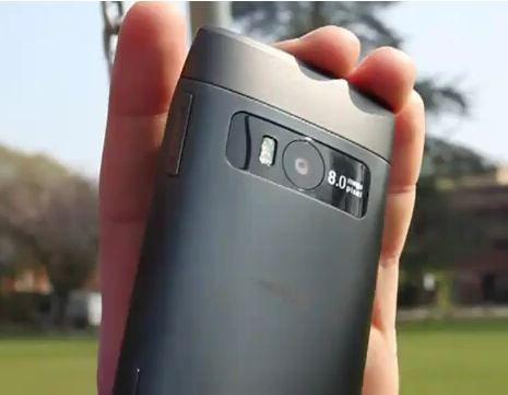 Nokia X7, así será el nuevo smartphone de Nokia 31
