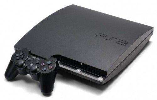 Sony y GeoHot firman un acuerdo extrajudicial en el caso jailbreak PS3