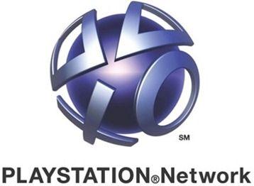 Sony compensará a los usuarios por los problemas de PlayStation Network