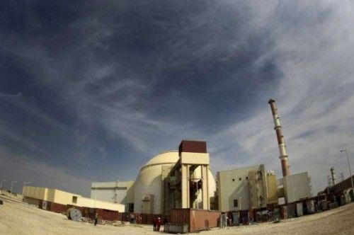 Irán ha detectado un segundo ciberataque posterior a Stuxnet: llega Stars