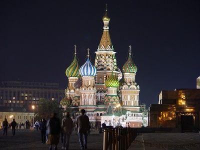 Skype, Gmail y Hotmail son amenazas según el servicio secreto ruso