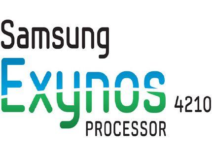 Samsung Exynos, smartphone de doble núcleo a 2 GHz