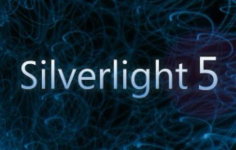 Microsoft publica la beta de Silverlight 5