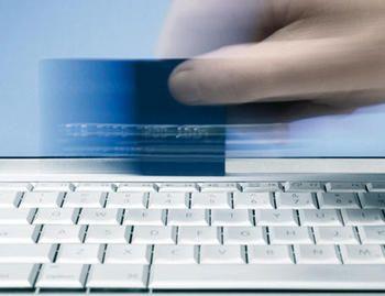 Comprar gratis pagando con PayPal, Amazon Payments o Google Checkout