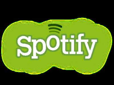 Spotify recortará su servicio gratuito de música por streaming